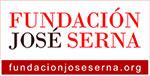 Fundación José Serna